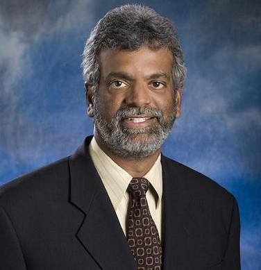 Vimal Thomas