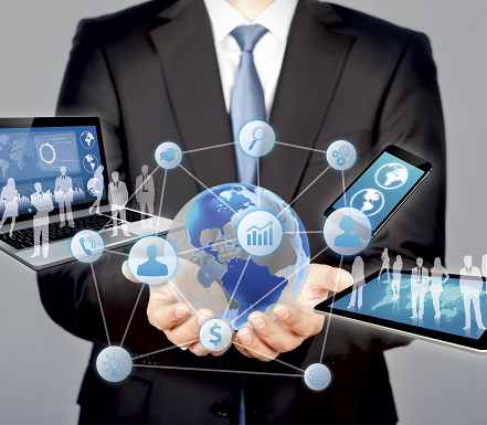 Treat Data Governance As A Product Apply your IT product methodology to the concept of data governance using a structured approach and a consumer-centric mindset as you prepare for your project. Instead of delivering a set of ad hoc policies and procedures, deliver this as a product that is designed for the future, according to Sicular.   (Image: guvendemir/iStockphoto)