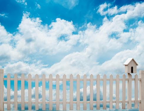 6 Reasons Private Clouds Aren't Dead Yet