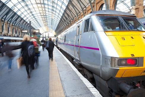 Trainline Tosses Exadata, Takes Oracle Into The Cloud