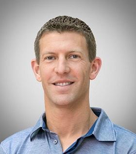 Adam Rogers, CTO, Ultimate Software