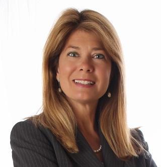 Alison Gleeson, Cisco