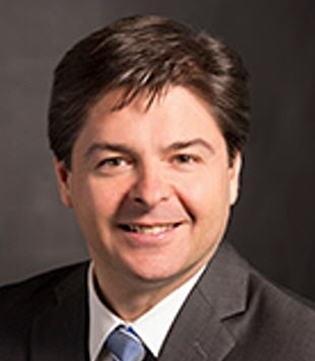 Fabio Gori, Cisco
