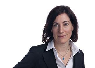Sandra Fornasier, Ciena