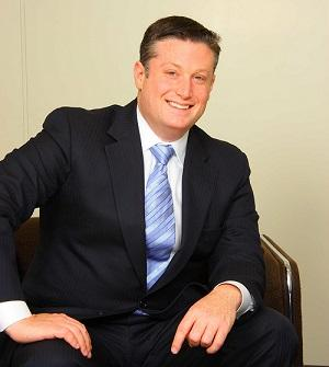 Seth Birnbaum, CEO, Everquote