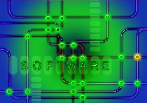 Image: Geralt/Pixabay