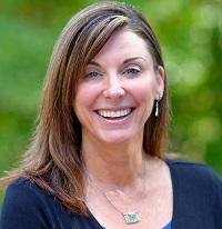 Kelly Culhane