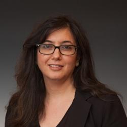 Pratibha Salwan