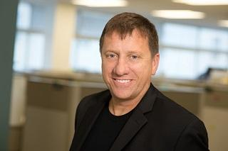 Tim Bucher, Seagate