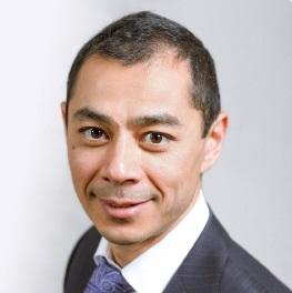 David Yang, ABBYY