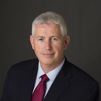 Alan McIntyre, Accenture