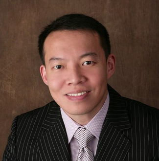 Charlie Li, Capgemini