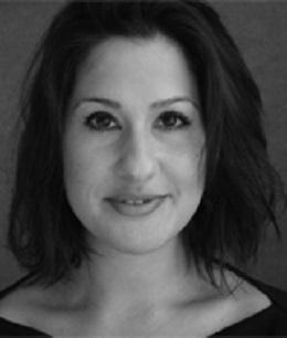 Gianna Scorsone, Mondo