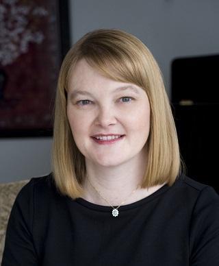 Beth Mueller, Deloitte