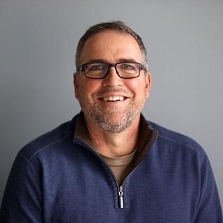 Max Mancini, Atlassian