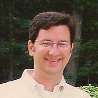 Ralph Tkakchuk