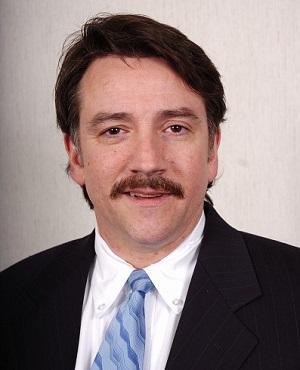 Kevin Beasley