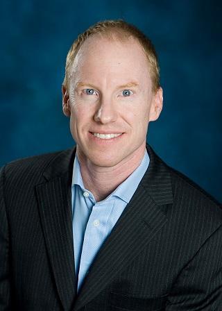 John Crosthwait, Accenture