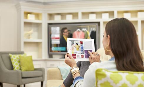 QVC: Real-Time Data is the Future of ECommerce - InformationWeek
