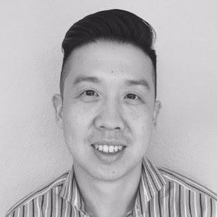 Ivan Chen, NVIDIA