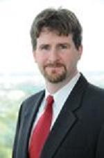 Matt McWha