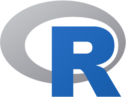 Logo: The R Foundation