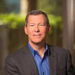 Mark Bregman