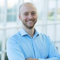 Adam Worner