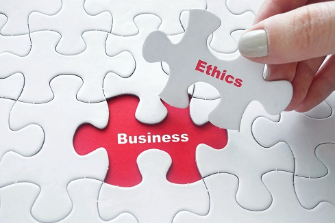 ethical tech myth or reality informationweek
