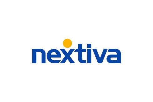 Image: Nextiva