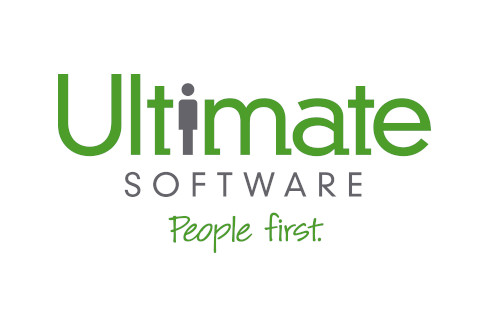 Image: Ultimate Software