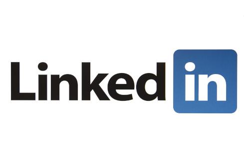Image: LinkedIn