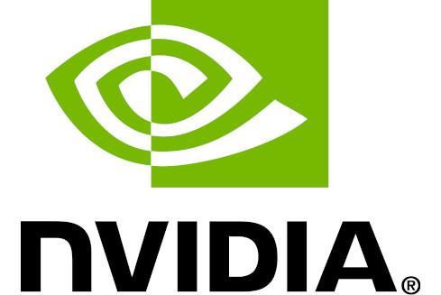 Image: NVIDIA