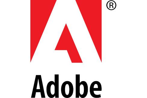 Image: Adobe