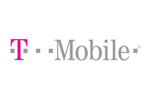 Image: T-Mobile