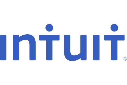 Image: Intuit