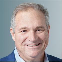 David Linthicum, Deloitte