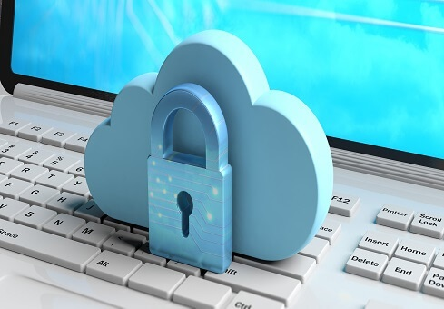 What Cloud Attacks Have Taught Us About Hidden Compliance Costs