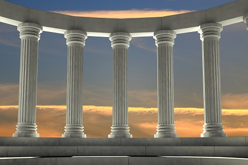 The Five Pillars of Resilience Engineering