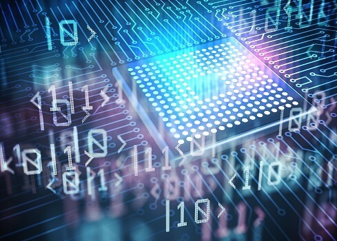 Demystifying Quantum Computing: Road Ahead for Commercialization thumbnail