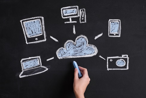 Why IT Leaders Should Make Cloud Training a Top Priority