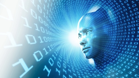 AI Ethics Guidelines Every CIO Should Read - InformationWeek