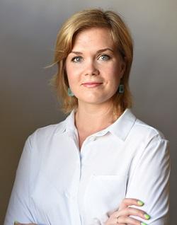 Julia Ryzh