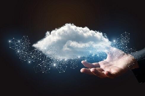 Shifting Cloud Adoption in the Enterprise
