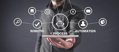 How RPA Can Help Your Enterprise Save Money
