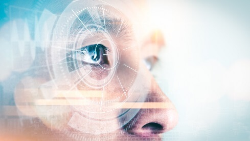 Will Facial Recognition Thrive in the Post-Pandemic Economy?