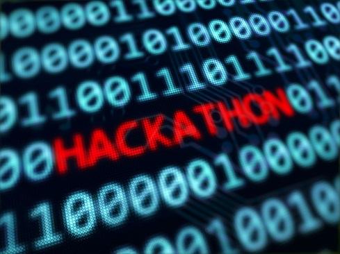 4 Best Practices for Hosting a Virtual Hackathon