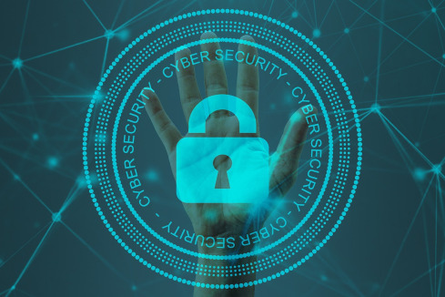 10 Tips for Landing a Job in Cybersecurity