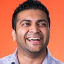 Avik Patel