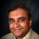 Bala Venkat